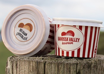 memdir_barossa-valley-icecream-feature
