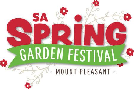 SA Spring Garden Festival – Mt Pleasant